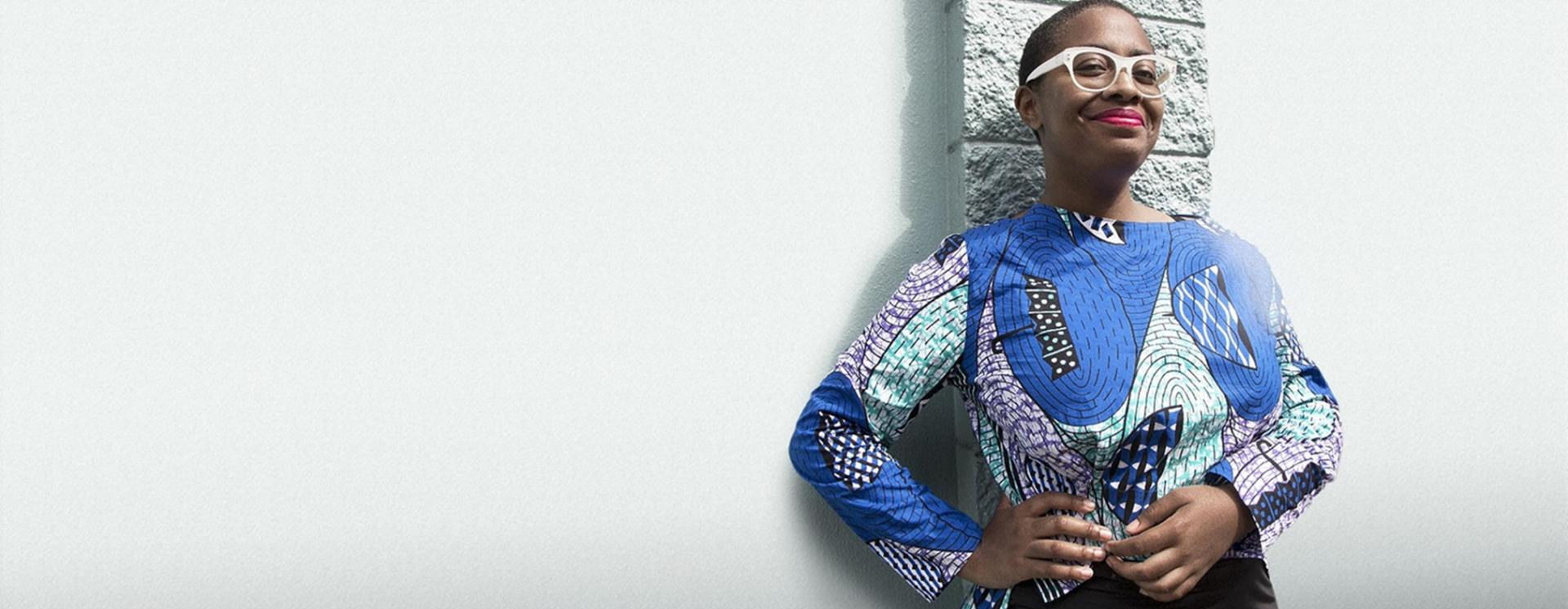 Clayton-Hamilton Jazz Orchestra with special guest Cécile McLorin Salvant